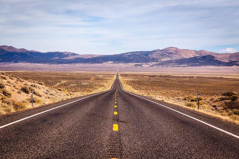 Casper Highway Protocol