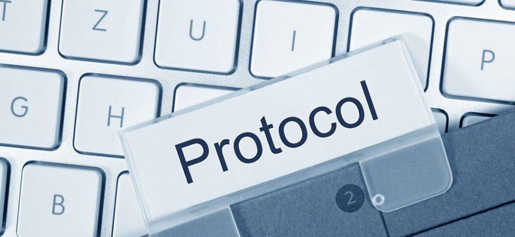 Blockchain Consensus Protocols